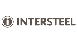 Intersteel_logo_250x100