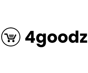 Logo_4Goodz
