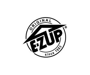 Logo_EZ UP