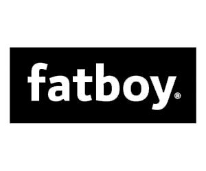 Logo_Fatboy