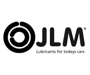 Logo_JLM